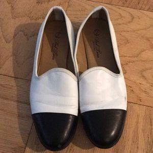 Del toro shoes size 9.5